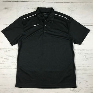 Nike Dri-Fit All Day Polo short sleeve shirt U20